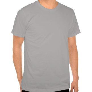 Ak-47 (w/number 47) shirts