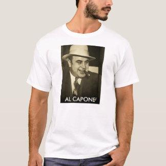 Al Capone T Shirt