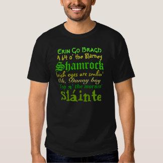 Al Iers Tshirt