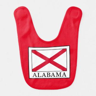 Alabama Slabbetjes