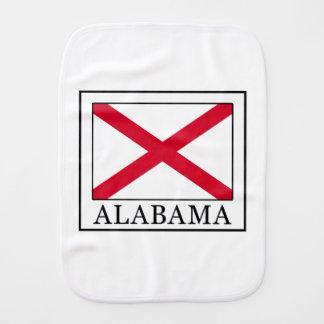 Alabama Spuugdoekjes