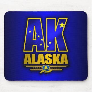 Alaska (AK) Muismat