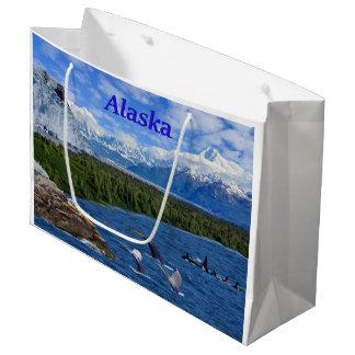 Alaska Groot Cadeauzakje