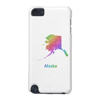 Alaska iPod Touch 5G Hoesje
