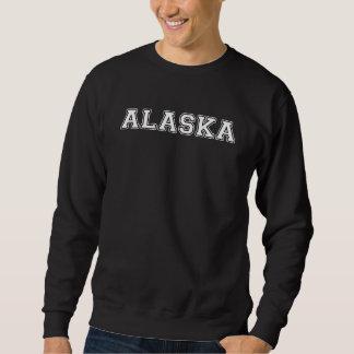 Alaska Trui