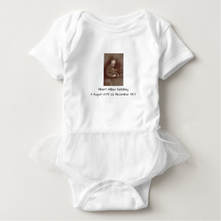 Albert William Ketelbey Romper