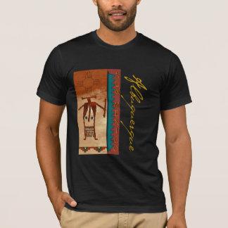 Albuquerque, NM T Shirt