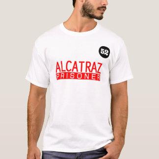 alcatraz t shirt