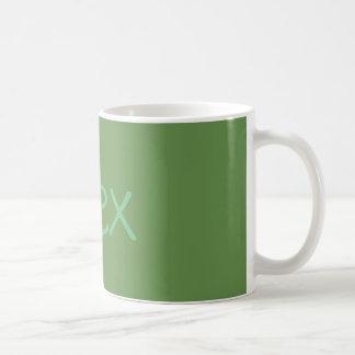 Alex MUG Koffiemok