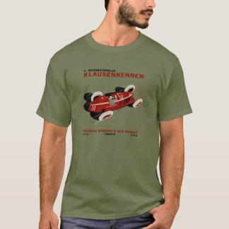 Alfa Romeo P2 - de T-shirt van Klausenrennen 1926