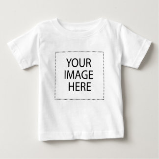 Alfred Hitchcock Baby T Shirts