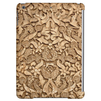 Alhambra patroon