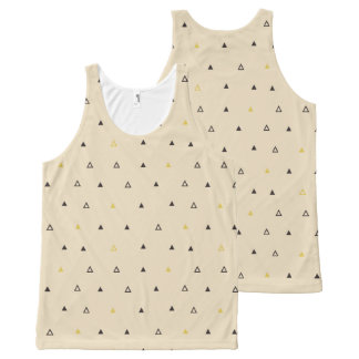 All-Over-Print TANK TOP