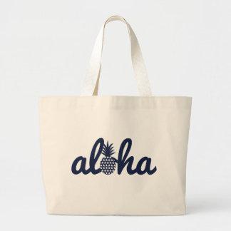 aloha(star)018 grote draagtas