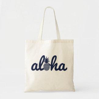 aloha star draagtas