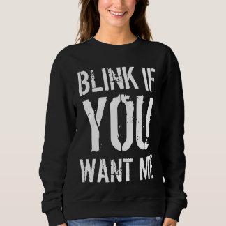 Sweaters voor dames
