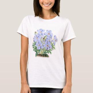 Altviool Pedata T Shirt