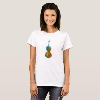 Altviool T Shirt