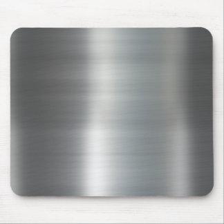 Aluminium Mousepad Muismat