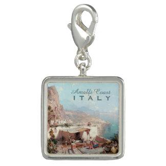 Amalfi van Unterberger douanecharme/armband Charms