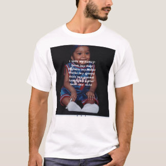 Amara T Shirt