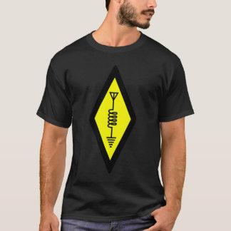 Amateur RadioT-shirt T Shirt