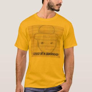 Amateur Schets T Shirt