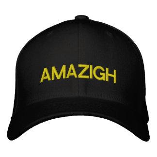Amazigh Pet 0
