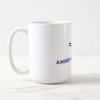 AMBER - MOK