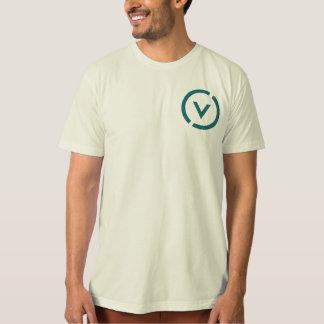 Ambtenaar TVP T Shirt