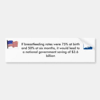 Amerikaans-vlag-muur-kunst, 6a01310f8b6a1e970c0134 bumpersticker