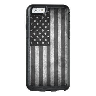 Amerikaanse Vlag OtterBox iPhone 6/6s Hoesje