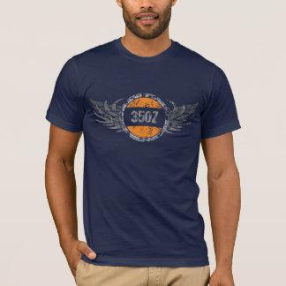 amgrfx2 - de T-shirts van Nissan 350Z