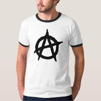 Anachy T Shirt