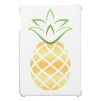 Ananas Aloha Hawaï! Hoesje Voor iPad Mini