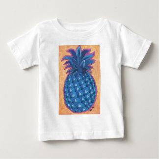 Ananas Baby T Shirts