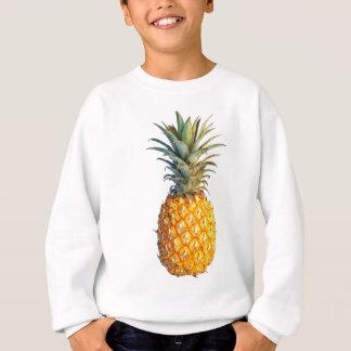 ananas trui