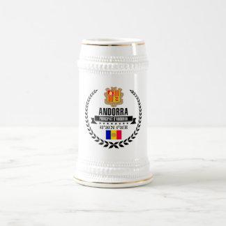 Andorra Bierpul