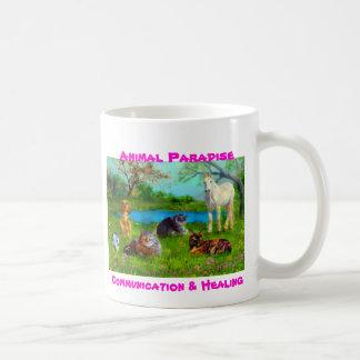 animalparadise - mok