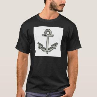 anker #2 t shirt