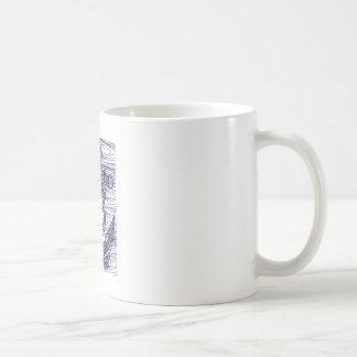 Anker Koffiemok