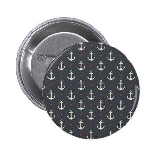 anker ronde button 5,7 cm