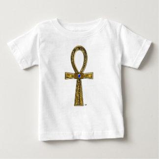 Ankh Baby T Shirts