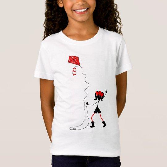 Annabel T Shirt
