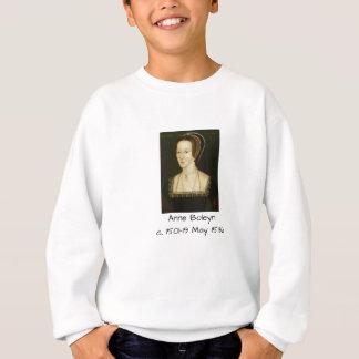Anne Boleyn Trui