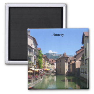 Annecy - magneet