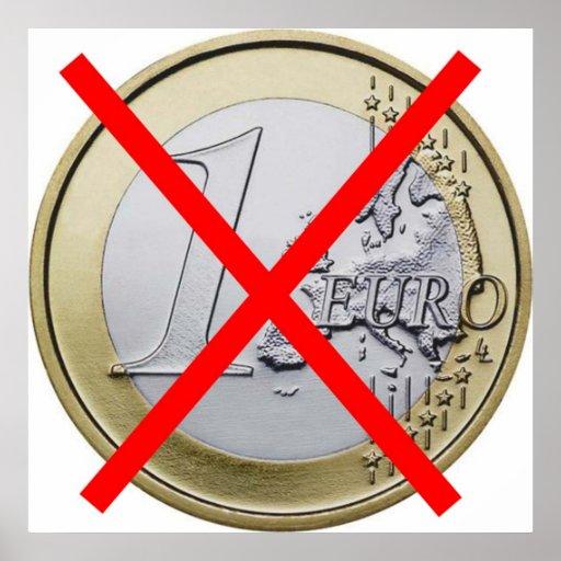 profielen euro rood haar