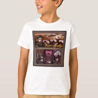Antiquair T Shirt