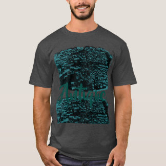 Antiquiteit T Shirt