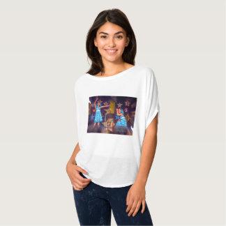 Antonia T Shirt